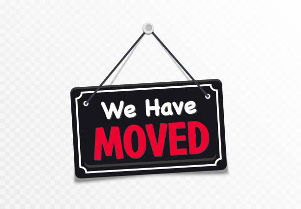 Presentacion Brigada De Emergencia